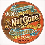 Ogdens' Nut Gone Flake [Vinilo]