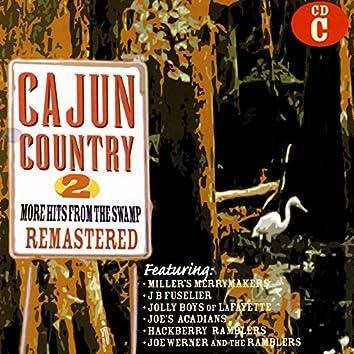 Cajun Country 2, Vol. C