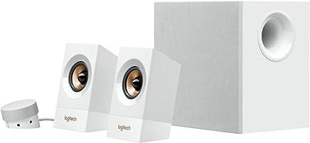 LOGITECH Multimedia Speakers Z533. 9888 - Trova i prezzi più bassi