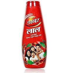 Dabur Lal Dant Manjan Tooth Powder - 150 g