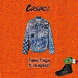 Casaco [Explicit]