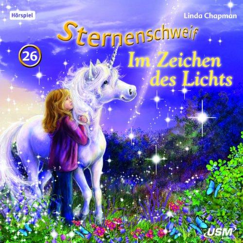 Im Zeichen des Lichts Titelbild
