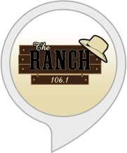 The Ranch 106.1