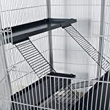 Montana Cages - 4