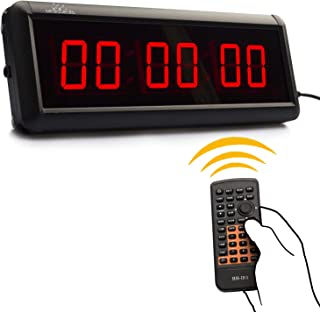 Best basketball countdown timer Reviews