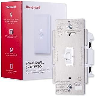Best in wall smart light switch Reviews