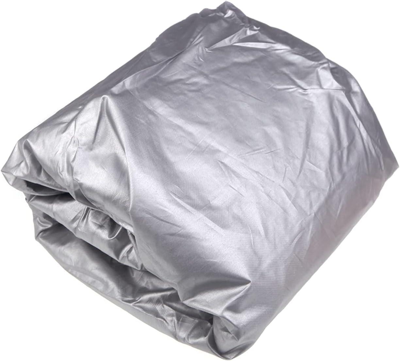 kengbi Material Car Sunshade gift Umbrella Covers Sun Super special price D Universal