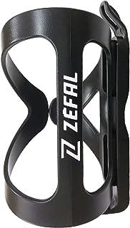 Zefal Wiiz - Portabidones