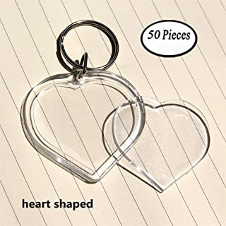 Best heart shaped ring images Reviews