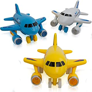 Best plane toys for toddlers Reviews