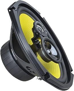 Suchergebnis Auf Für Auto Einbau Lautsprecher Carfeature High End Car Equipment Einbau Lautspre Elektronik Foto