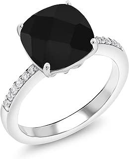 Best male gemstone rings Reviews