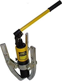 Best 20 ton hydraulic puller Reviews