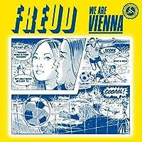 "We Are Vienna (7"") [Analog]"