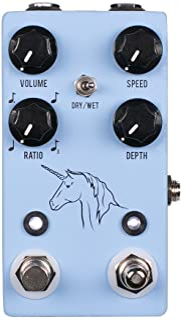 Jhs Unicorn V2
