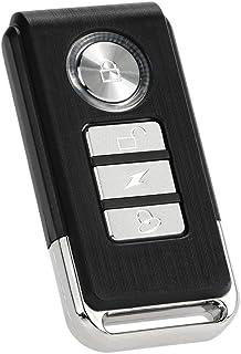 Mengshen Remote Control Suitable for Alarms M64 / M641/ M642/ M70/ M701/ M702/ Z07/ Z08