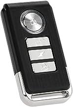 Mengshen Control Remoto Adecuado para alarmas M64 / M641/ M642/ M65/ M70/ M701/ M702/ Z07/ Z08