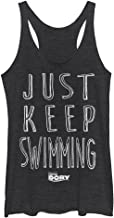 Best just keep swimming tank Reviews