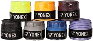 Yonex Etech 902 Pack of 8 Badminton Grips