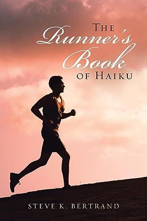 The Runner's Book of Haiku