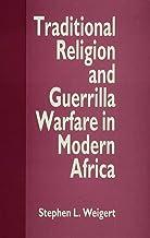 Traditional Religion and Guerrilla Warfare