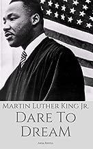 martin luther king jr speech audio mp3
