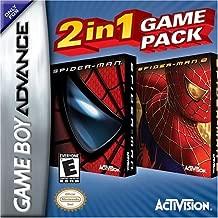 Spider-Man/Spider-Man 2 Bundle