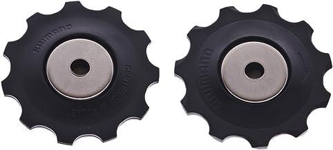 Shimano 5XH98120 - Juego Polea Guía/Tensión RD5700