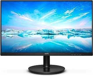 Suchergebnis Auf Für 61 64 Cm 24 25 Monitore Computer Zubehör