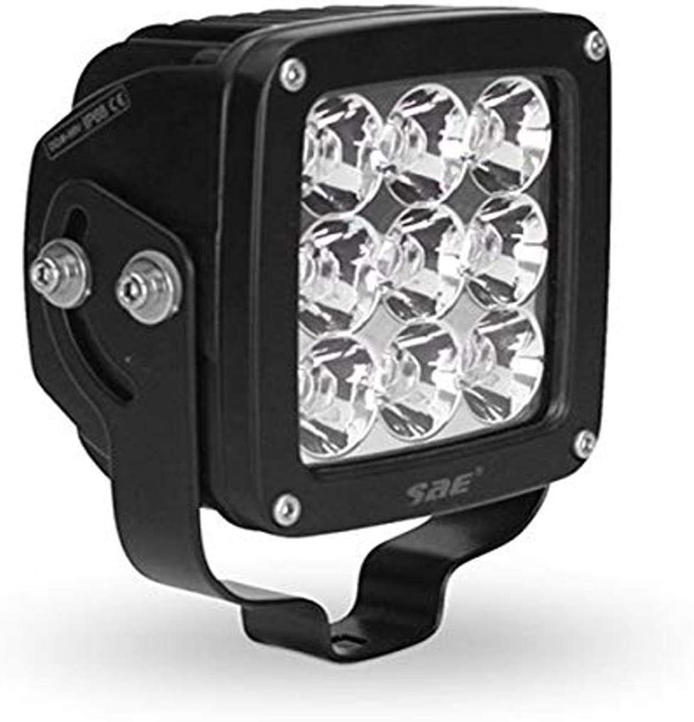 CSI W4894 Max 61% OFF High Performance LED Outlet ☆ Free Shipping 4.5