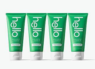 Best verve ultra sls-free toothpaste with fluoride Reviews