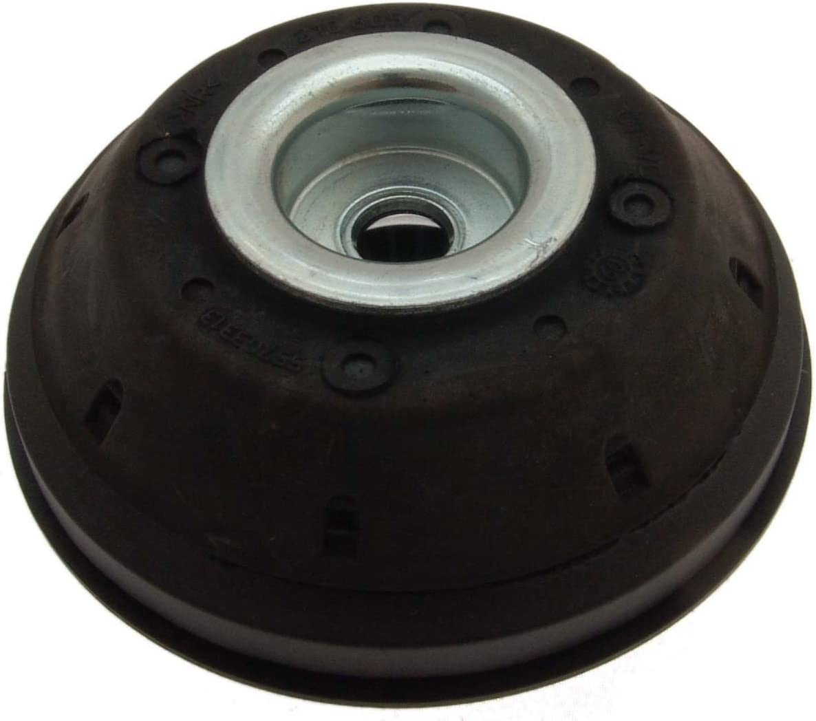 51831016 - Front overseas Choice Shock Absorber Support Alfa Fiat Kit For Lancia