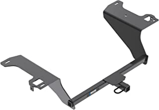 Reese Towpower 77965 Class I Insta-Hitch with 1-1/4