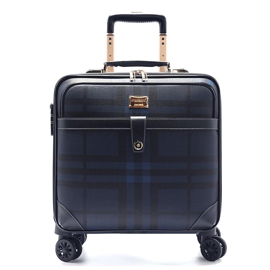 花火固体キリスト教スーツケース 軽量 小型 ソフトキャリ機内持込 ビジネス大容量 旅行 出張