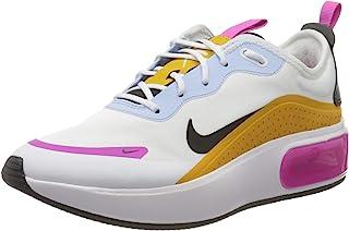 Nike W Air Max Dia, Chaussure de Course Femme