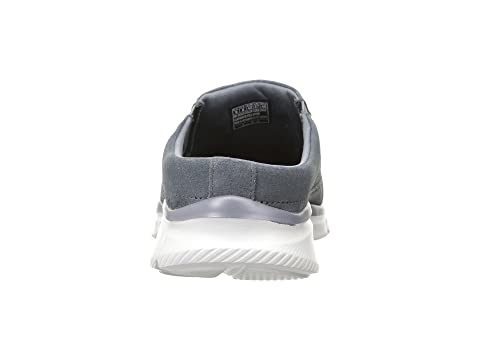 Equalizer Coast BlackCharcoal SKECHERS Coast To Avnfqqwp