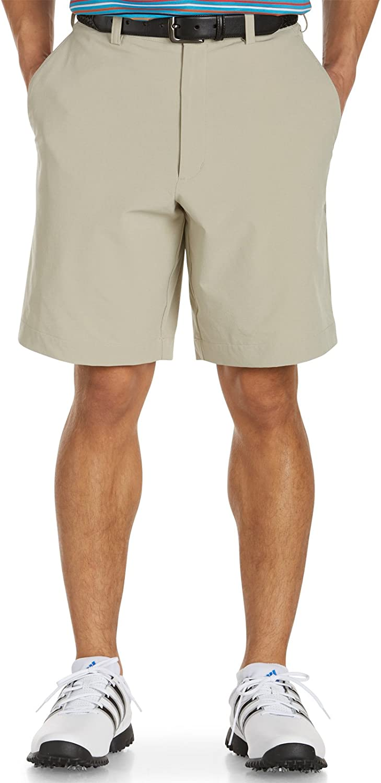 Superior Cutter Buck Big and Tall CB Bainbridge Drytec Free Shipping New 42 Shorts Reg