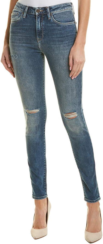 Mavi Women's Lucy HighRise Super Skinny Jeans