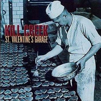 St. Valentine's Garage