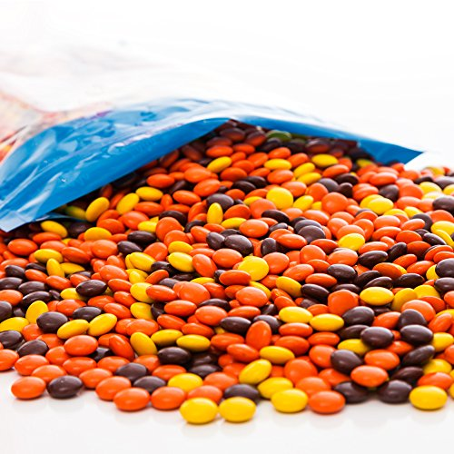 Bomber Bags (5lb Reese's Pieces)