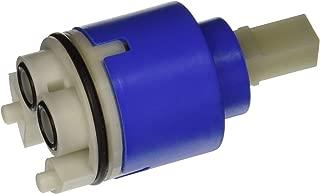 Danze DA507009N Ceramic Disc Cartridge for Single Handle Faucet, 40mm