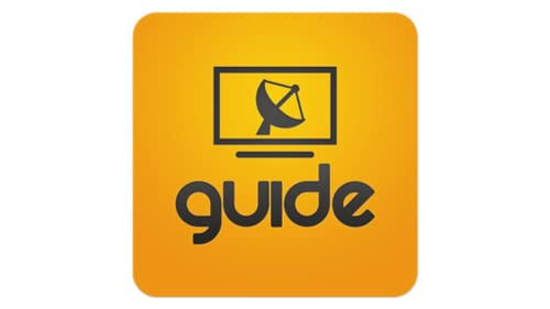TV Guide App With Live Channels