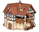 FALLER 130266 - Fachwerkhaus -