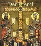 Der Kreml (German Edition)
