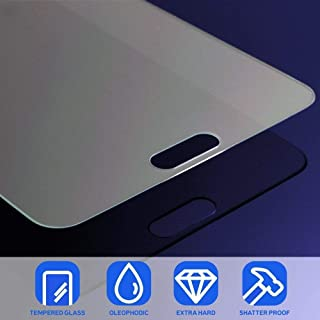 9H Tempered Glass Screen Protector Scratch Guard for Samsung Galaxy Tab S 8.4