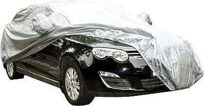 Suchergebnis Auf Für Opel Mokka Halbgarage