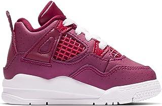 f43a0ebfe776f Amazon.com: jordan retro 4 - Stadium Goods / Fashion Sneakers ...