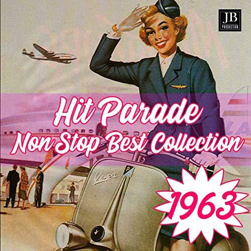 Hit Parade 1963 Vol 2