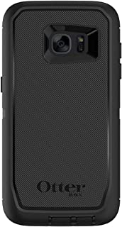 Best otterbox defender series case for samsung galaxy s7 edge Reviews