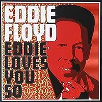 Eddie Loves You